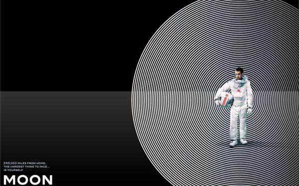 """10 phim khoa học viễn tưởng """"hack não"""" người xem nhất thời đại (8)"""