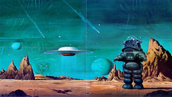 """10 phim khoa học viễn tưởng """"hack não"""" người xem nhất thời đại (9)"""