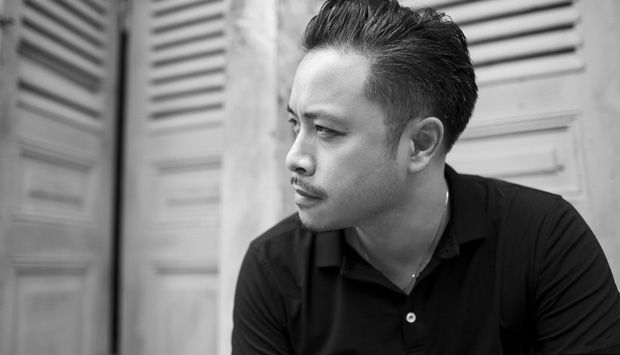 """Victor Vũ bắt tay Trương Ngọc Ánh làm phim """"Sơn Tinh Thủy Tinh"""" (3)"""