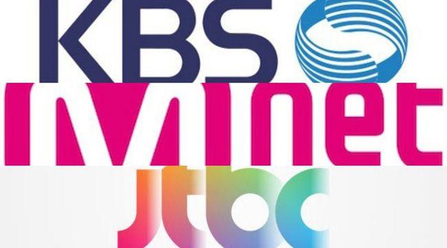 """3 show thực tế """"sống còn"""" tìm kiếm ca sĩ lên sóng tháng 10 của Kpop (1)"""