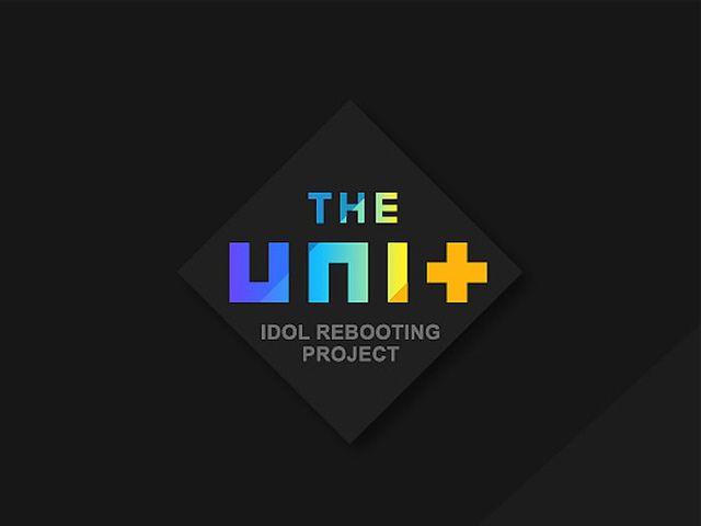 """3 show thực tế """"sống còn"""" tìm kiếm ca sĩ lên sóng tháng 10 của Kpop (3)"""