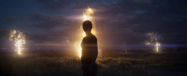 Annihilation - Vùng Hủy Diệt tung trailer đầy ấn tượng (13)
