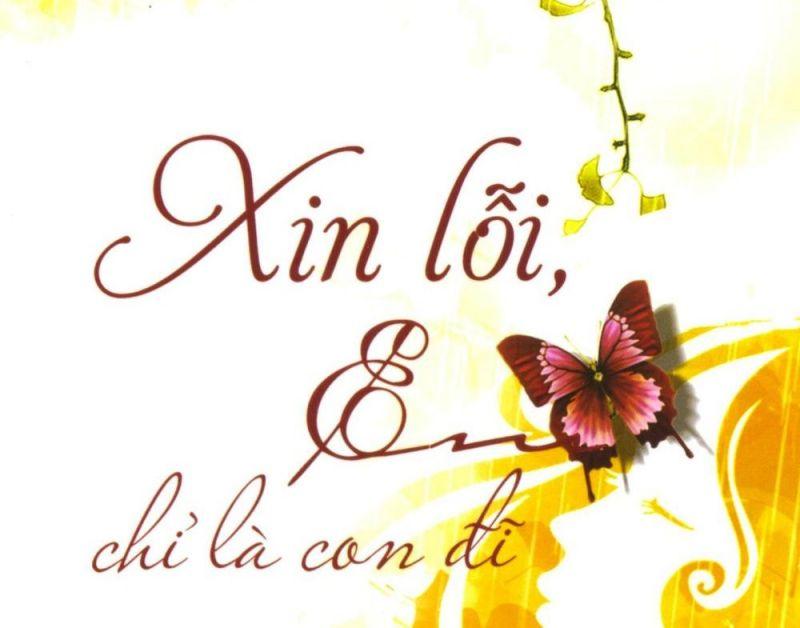 Top 7 tiểu thuyết ngôn tình Trung Quốc cực lãng mạn không thể bỏ qua (1)