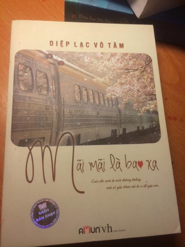 Top 7 tiểu thuyết ngôn tình Trung Quốc cực lãng mạn không thể bỏ qua (4)