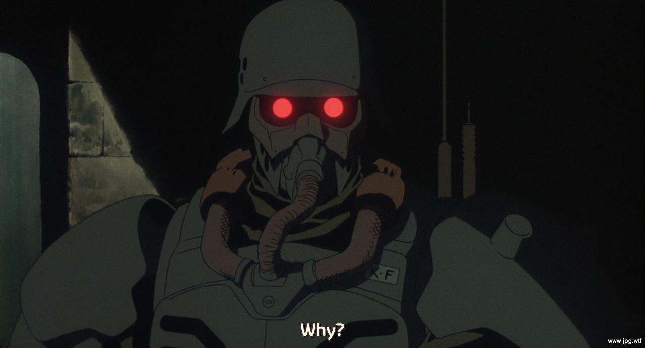 7 anime khoa học viễn tưởng cực hay cho mọt cày cuốc (3)