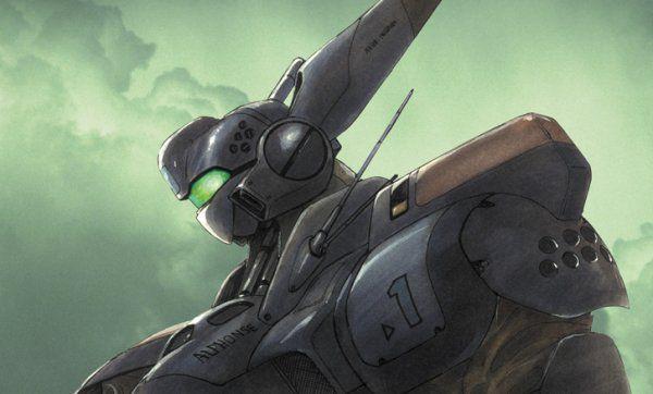 7 anime khoa học viễn tưởng cực hay cho mọt cày cuốc (4)