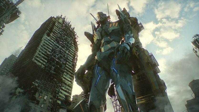 7 anime khoa học viễn tưởng cực hay cho mọt cày cuốc (5)
