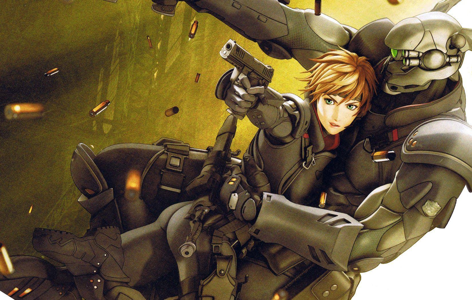7 anime khoa học viễn tưởng cực hay cho mọt cày cuốc (6)