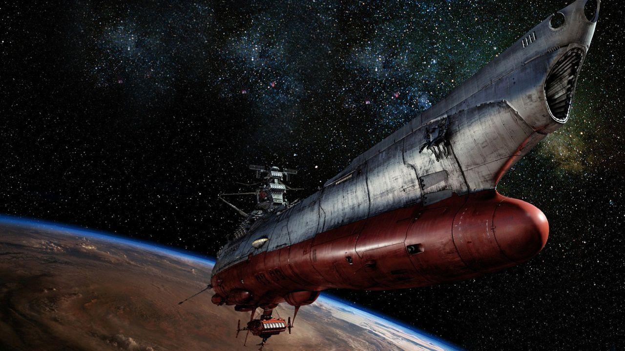 7 anime khoa học viễn tưởng cực hay cho mọt cày cuốc (7)
