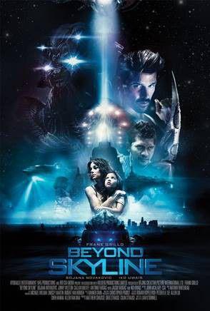Beyond Skyline: Phim hành động viễn tưởng hấp dẫn ra rạp tháng 12 (1)