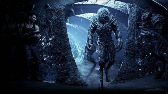 Beyond Skyline: Phim hành động viễn tưởng hấp dẫn ra rạp tháng 12 (3)