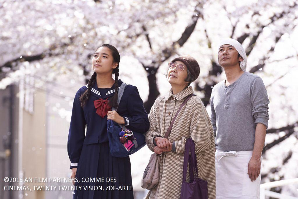 LHP Nhật Bản 2017: Khám phá nét đẹp văn hóa và con người xứ sở hoa Anh đào (3)