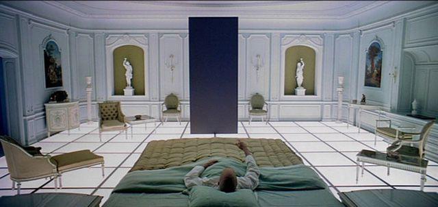 """Top 10 phim khoa học viễn tưởng """"hack não"""" nhất mọi thời đại (10)"""