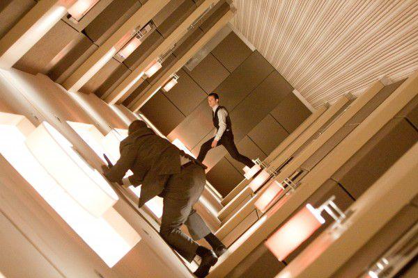 """Top 10 phim khoa học viễn tưởng """"hack não"""" nhất mọi thời đại (7)"""