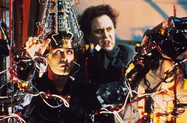 """Top 10 phim khoa học viễn tưởng """"hack não"""" nhất mọi thời đại (8)"""