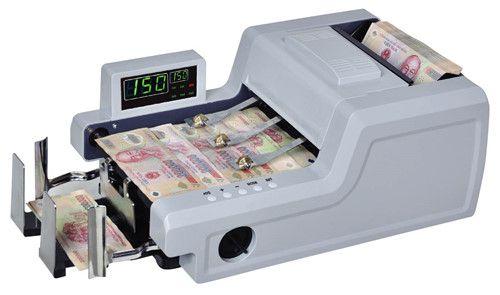 Máy đếm tiền phát hiện tiền giả loại nào tốt? (1)
