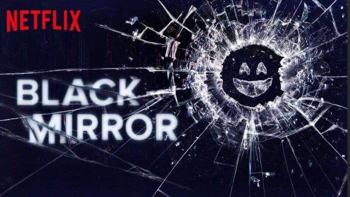 """Những điều hấp dẫn trong series viễn tưởng đình đám """"Black Mirror"""" mùa 4 (1)"""