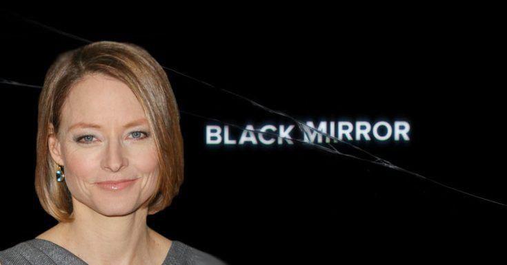 """Những điều hấp dẫn trong series viễn tưởng đình đám """"Black Mirror"""" mùa 4 (2)"""