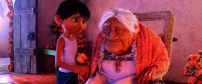 Bị ngó lơ tại Quả cầu vàng, phim viễn tưởng lại nhận giải áp đảo tại BAFTA lần 71 (3)
