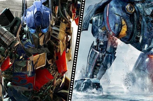 """Phim viễn tưởng """"Pacific Rim: Uprising"""" tung trailer mới gây thất vọng (1)"""
