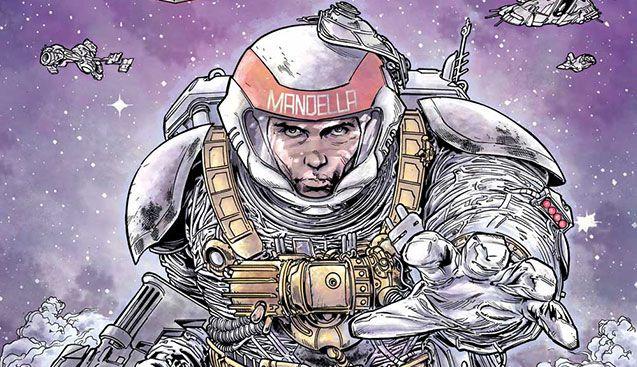 Top 7 truyện khoa học viễn tưởng kinh điển, hiện đại hay nhất (3)