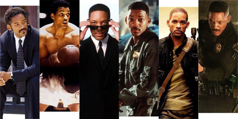 Black Panther & cú tát mạnh vào tư tưởng phân biệt chủng tộc của Hollywood (3)