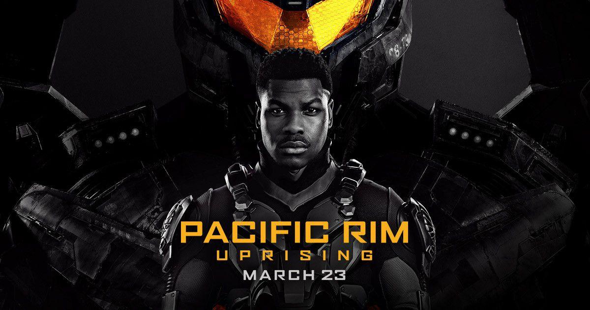 Black Panther & cú tát mạnh vào tư tưởng phân biệt chủng tộc của Hollywood (7)
