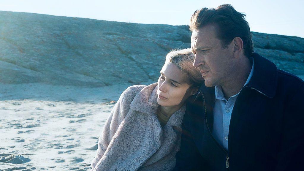 Top 10 phim khoa học viễn tưởng hay nhất Hollywood 2017 - Phim Mỹ (1)