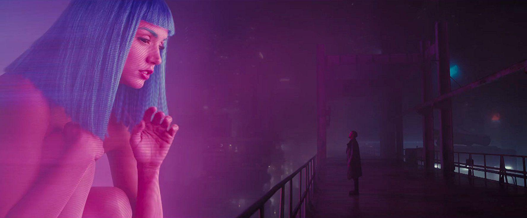 Top 10 phim khoa học viễn tưởng hay nhất Hollywood 2017 - Phim Mỹ (9)