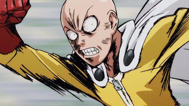 Những bộ truyện tranh manga hay nhất mọi thời đại - Top Manga Hay (2)