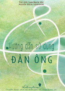 Tổng hợp list truyện tiểu thuyết ngôn tình của tác giả Lam Bạch Sắc (4)