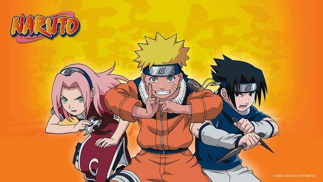Những bộ truyện tranh manga hay nhất mọi thời đại - Top Manga Hay (12)