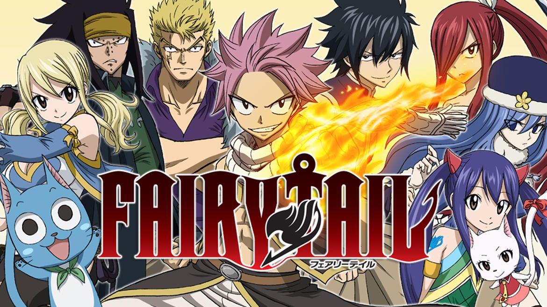 Những bộ truyện tranh manga hay nhất mọi thời đại - Top Manga Hay (8)