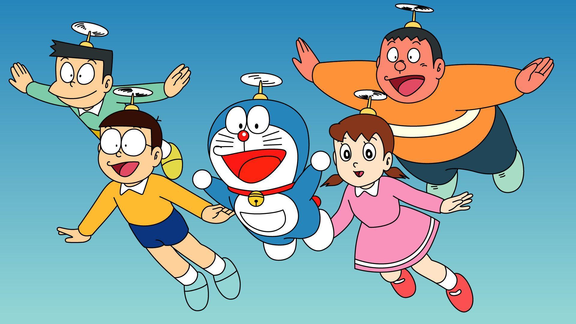 Những bộ truyện tranh manga hay nhất mọi thời đại - Top Manga Hay (9)