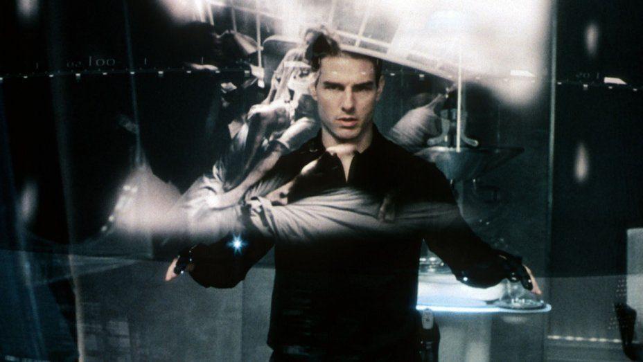 Top 10 phim viễn tưởng chuyển thể từ tiểu thuyết Âu Mỹ hay nhất (3)