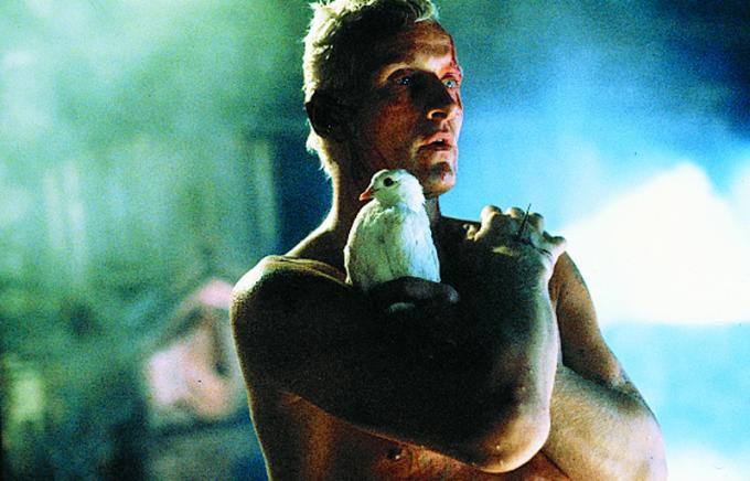 Top 10 phim viễn tưởng chuyển thể từ tiểu thuyết Âu Mỹ hay nhất (7)