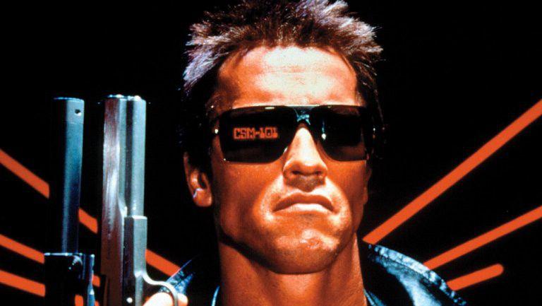 Top 4 bộ phim về máy móc hủy diệt Trái Đất cực hay của Hollywood (1)