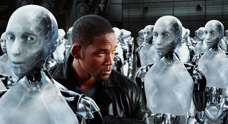 Top 4 bộ phim về máy móc hủy diệt Trái Đất cực hay của Hollywood (4)