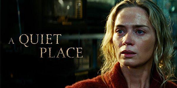 Top 5 bộ phim khoa học viễn tưởng hay nhất 2018 không thể bỏ qua (3)