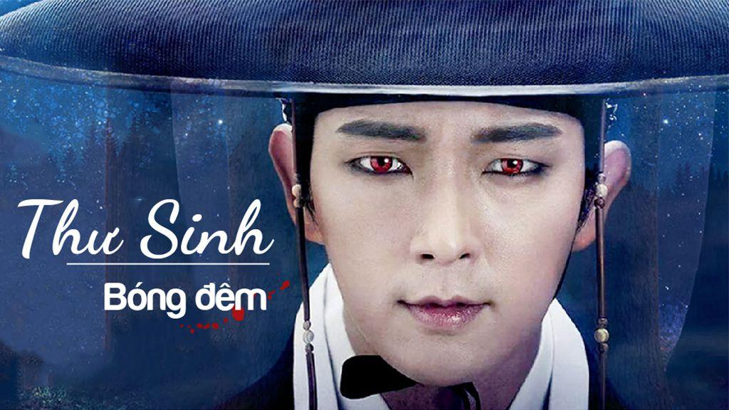 Top những phim ma cà rồng Hàn Quốc hay nhất mọi thời đại (1)