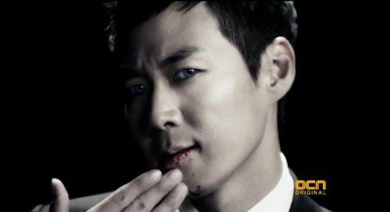 Top những phim ma cà rồng Hàn Quốc hay nhất mọi thời đại (5)