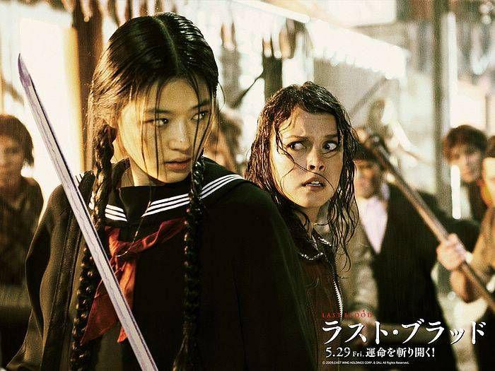Top những phim ma cà rồng Hàn Quốc hay nhất mọi thời đại (7)